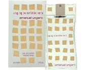 Emanuel Ungaro Apparition Gold EDP 90ml -...