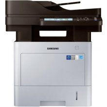 Printer Samsung PROXPRESS M4080FX