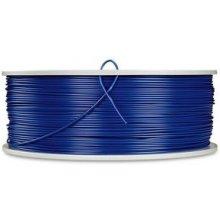 Verbatim Filament / ABS / Blue / 1,75 mm / 1...