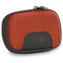 TATONKA Protection Pouch S must