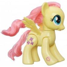 HASBRO My Little Pony Action Friends...