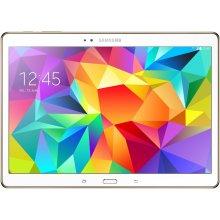 Tahvelarvuti Samsung Galaxy Tab S 10.5...