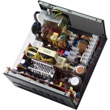 Блок питания Cooler Master V850, 90 - 264...