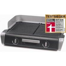 TEFAL TG 8000 BBQ pere