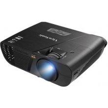 Projektor VIEWSONIC PJD6352