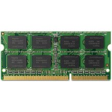 Mälu HEWLETT PACKARD ENTERPRISE HP 8GB DDR3...