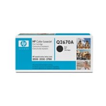 HP Q2670A Toner black