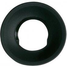 NIKON DK-6 eye cup