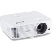 Projektor Acer P1350W