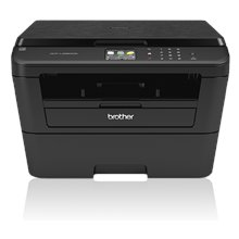 Printer BROTHER DCP-L2560DW Mono, Laser...