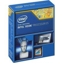 Protsessor INTEL XEON E5-1620V3 3.50GHZ