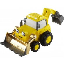 FISHER PRICE Pull up и go Excavator