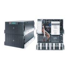 UPS APC Smart- RT 20KVA RM 230V
