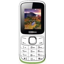 Mobiiltelefon MaxCom MM 129 DUAL SIM