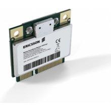 LENOVO 0A36319, 3G, EDGE, GPRS, GSM, HSPA...