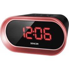 Радио Sencor Kellraadio SRC150R