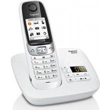Telefon Gigaset C620 A