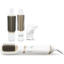 Philips Airstyler HP8663/00 EssentialCare...