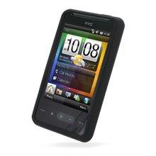PDair Kaitseümbris HTC HD mini / Gratia...