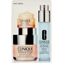 Clinique Best Sellers, 50ml Moisture Surge...
