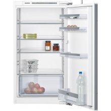 Холодильник SIEMENS KI31RVF30...