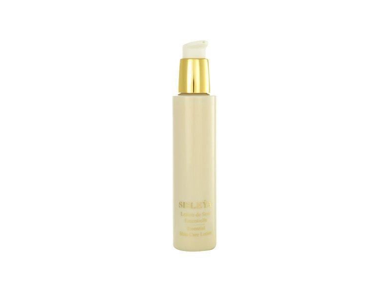 sisleya essential skin care lotion