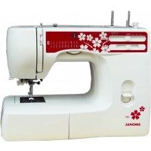 Швейная машина Janome 920