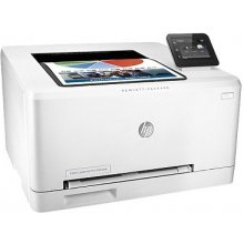 Принтер HP INC. PRINTER LASER JET PRO...