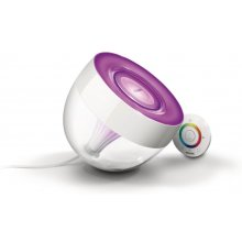Philips LivingColors, Variable, Expressive...