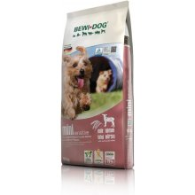 Bewi DOG MINI SENSITIVE (Lamb) 800g