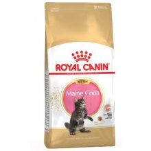 Royal Canin kassitoit MaineCoon Kitten 0,4kg