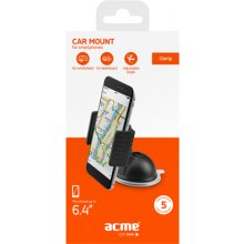 Acme PM2204 clamp dash smartphone car mount
