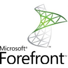 Microsoft Forefront Online Protection for...