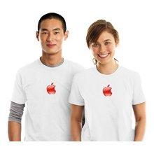 Планшет Apple Care Protection Plan для iPad...