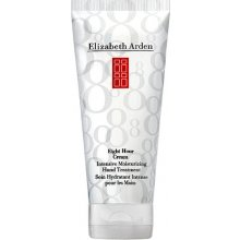 Elizabeth Arden Eight Hour Cream 75ml - Hand...