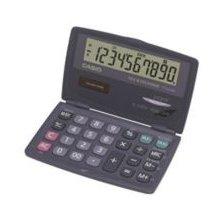 Калькулятор Casio SL-210TE