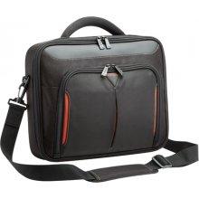TARGUS Classic+, 12.1, Briefcase, Black, 290...