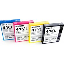 Printer RICOH Aficio SG 3100SNw GEL 405778