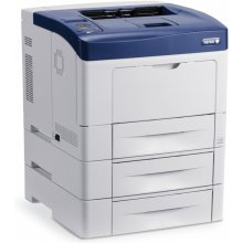Принтер Xerox Phaser 3610, 1200 x 1200, PCL...