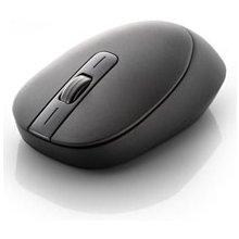 Wacom Intuos4 мышь