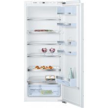 Külmik BOSCH KIR51AF30 Einbaukühlschrank...