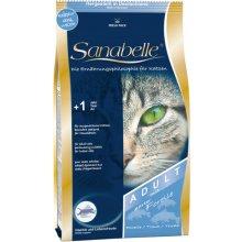 Sanabelle Adult forelliga kassitoit 0.4 kg