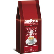 Lavazza Espresso Grand Crema 2485 Coffee...
