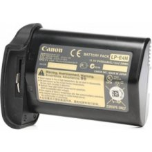 Canon LP-E4N, Digital camera, Lithium-Ion...