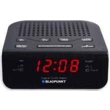 Радио BLAUPUNKT CR5WH CLOCKRADIO