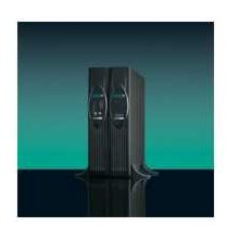UPS Online USV Systeme XANTO RT 2000 Kit