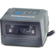 Datalogic GFS4400 FIXED SCANNER
