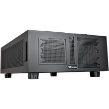 Блок питания Thermaltake housing Core P200