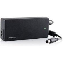 MODECOM Notebook зарядное устройство для TOS...