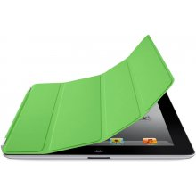 Apple Обложка для iPad Smart чехол - зелёная